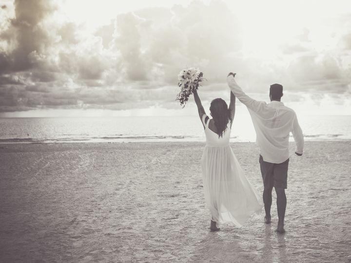 Tmx 1519237984 54adfaa5b15166f7 1519237979 0dc96138800ab3b9 1519237883105 105 Tampa Riverview  Riverview, FL wedding photography