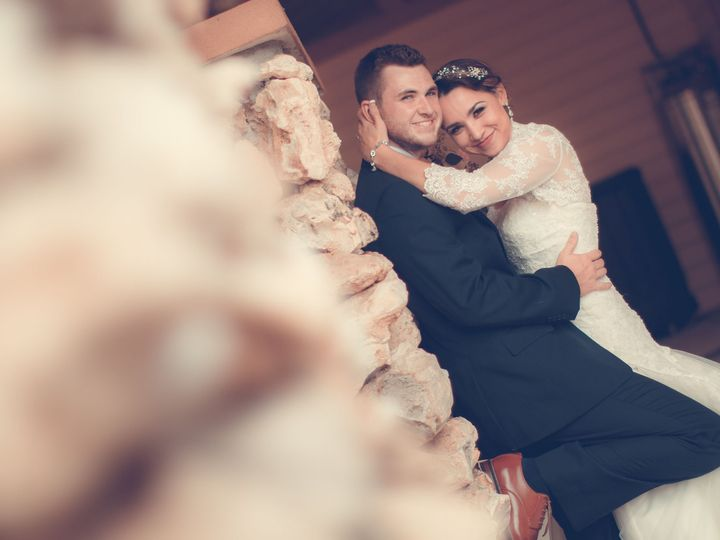 Tmx 1519237985 0b7da576fa7830cc 1519237981 23c9c4e03a060a5f 1519237883108 107 Tampa Riverview  Riverview, FL wedding photography