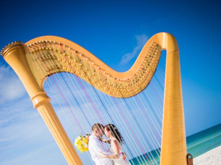 Tmx 1519237988 846d4108f9573ce6 1519237983 E3d6431d22bd789d 1519237883111 110 Tampa Riverview  Riverview, FL wedding photography