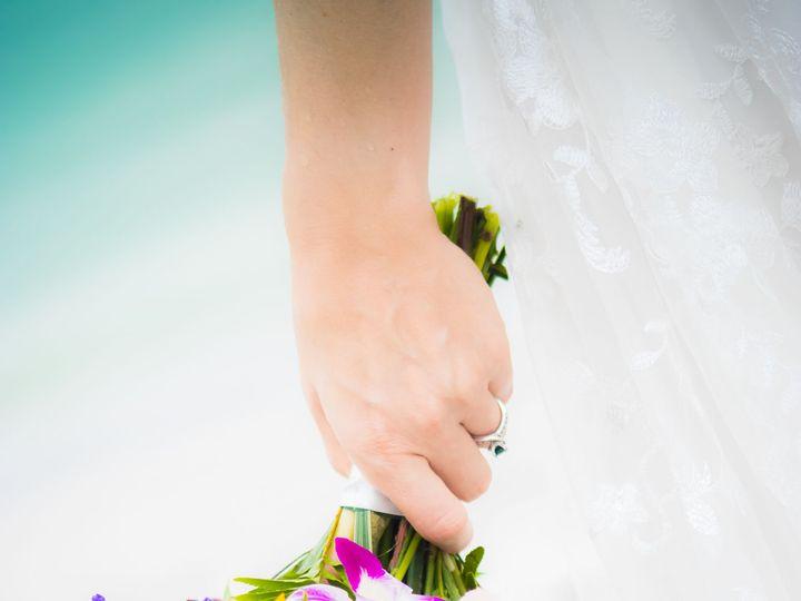 Tmx 1519237998 802a448ead4fa4cb 1519237996 6c90a8490d8db494 1519237883115 113 Tampa Riverview  Riverview, FL wedding photography