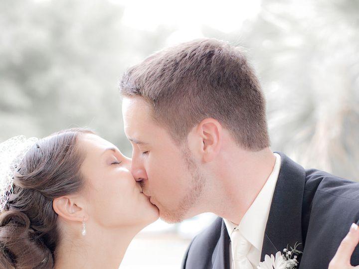 Tmx 1519237999 3761f71bbdcb728b 1519237996 1aa2ce2780bf0c17 1519237883116 114 Tampa Riverview  Riverview, FL wedding photography