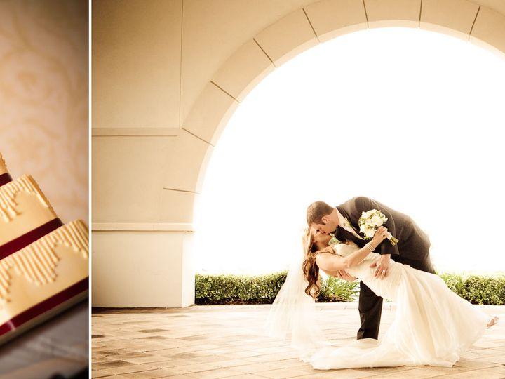 Tmx 1519237999 917d3fb52693cb06 1519237997 0d690b2617e3d084 1519237883119 117 Tampa Riverview  Riverview, FL wedding photography