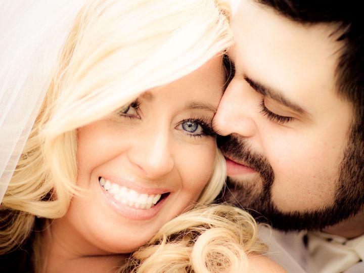 Tmx 1519237999 D1878c78f09f5c81 1519237997 0b6c23935692a046 1519237883118 116 Tampa Riverview  Riverview, FL wedding photography