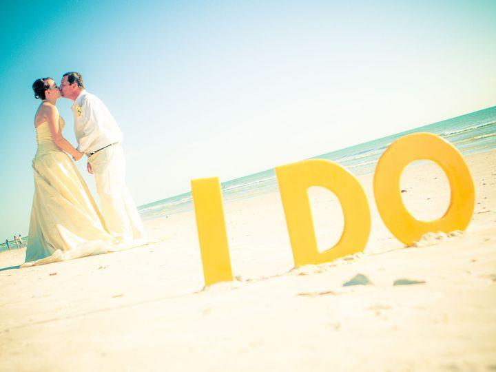 Tmx 1519238000 97af7939c9d642ae 1519237998 Dc3721c385810589 1519237883122 119 Tampa Riverview  Riverview, FL wedding photography
