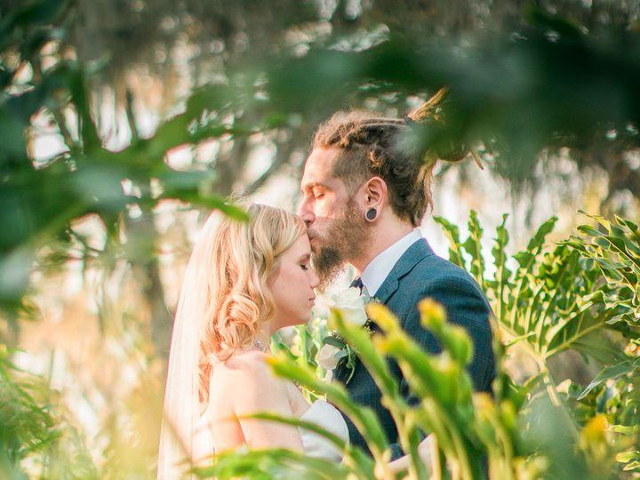 Tmx 1519238007 D4c6c32c45e2d479 1519237956 45984a7139c3713d 1519237883084 87 Tampa Riverview B Riverview, FL wedding photography