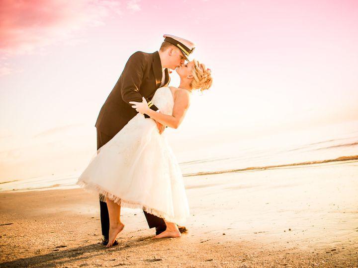 Tmx 1519238010 7f704c490bcafbcf 1519238009 A1ca0d7bb647b147 1519237883123 121 Tampa Riverview  Riverview, FL wedding photography