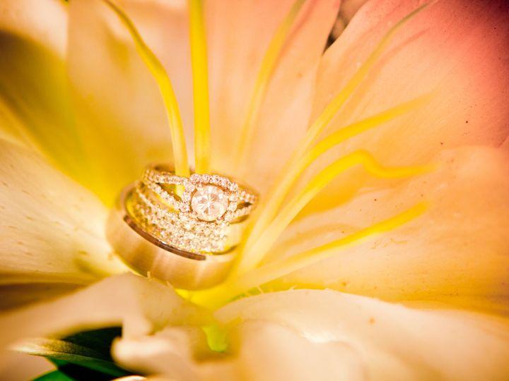 Tmx 1519238012 F38dc4348aed87da 1519238009 7b9f2f8f5548451b 1519237883124 122 Tampa Riverview  Riverview, FL wedding photography