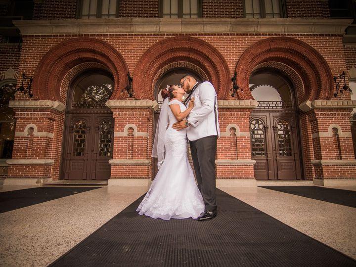 Tmx 1519238022 2d6db8a638be5984 1519237965 5d62a7248a6c1268 1519237883099 99 Tampa Riverview B Riverview, FL wedding photography