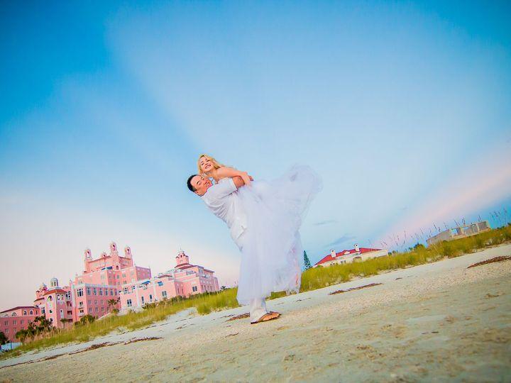 Tmx 1519238049 1a900450b3dd863b 1519237982 D2267fa5cd33b5cd 1519237883110 109 Tampa Riverview  Riverview, FL wedding photography