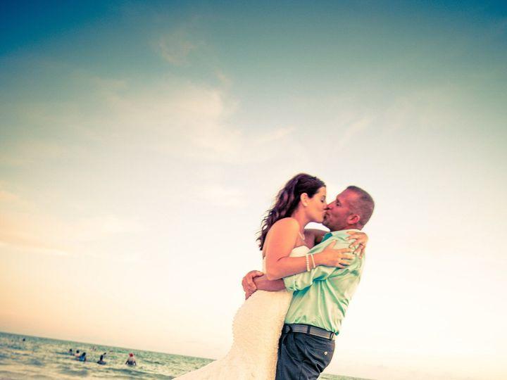 Tmx 1529505047 A61c134720ca5a79 1529505045 11dd06a79ca0b57a 1529505013637 1 Lc 0066 Riverview, FL wedding photography