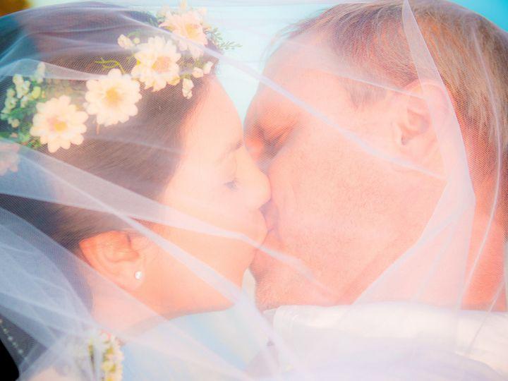 Tmx 1529511256 Af78306132b98e39 1529511252 805daa18f6f560ad 1529511222861 2 Aiyana Keith Ak 00 Riverview, FL wedding photography