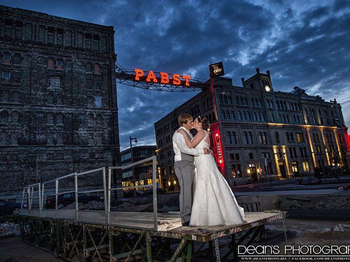 Tmx 1477534764905 1yrmb0608 Watertown, WI wedding photography