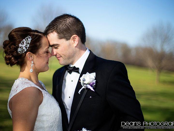 Tmx 1477534765942 1stannyjesskev0703 Watertown, WI wedding photography