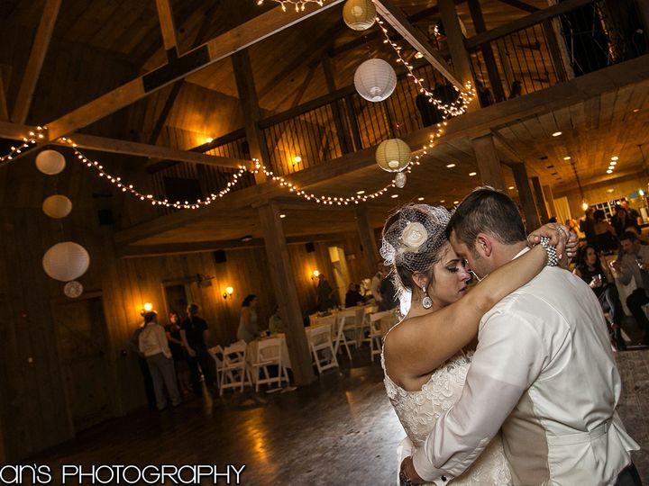 Tmx 1477534784186 1yrkr0591 Watertown, WI wedding photography