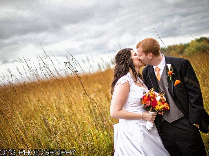 Tmx 1477534793341 2yrak0545 Watertown, WI wedding photography