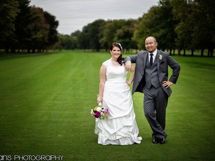 Tmx 1477534803885 2yrpr0533 Watertown, WI wedding photography