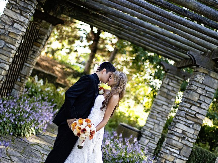 Tmx 1477534816782 3rdaf0449 Watertown, WI wedding photography