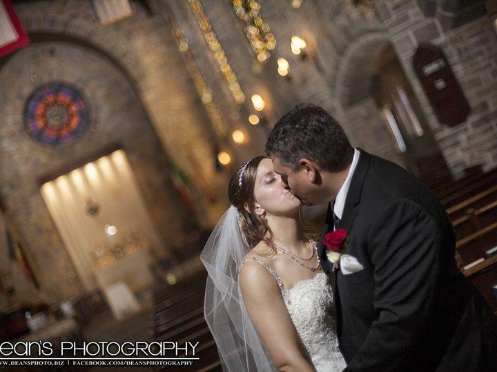 Tmx 1477534829194 3rdyearsj0432 Watertown, WI wedding photography