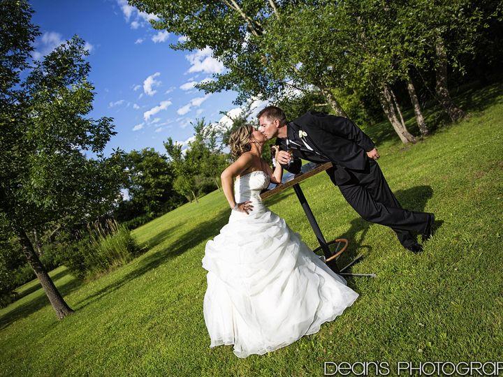 Tmx 1477534838896 3tdwr0459 Watertown, WI wedding photography