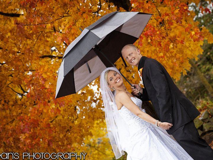 Tmx 1477534862543 4thjillryan1771 Watertown, WI wedding photography