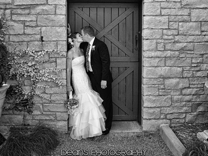 Tmx 1477534875500 4thlindsayjames Watertown, WI wedding photography