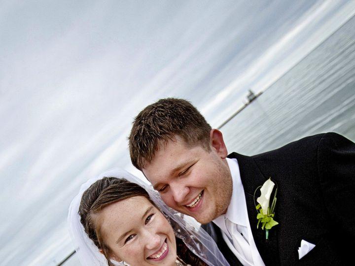 Tmx 1477534888725 5yr Anny Watertown, WI wedding photography
