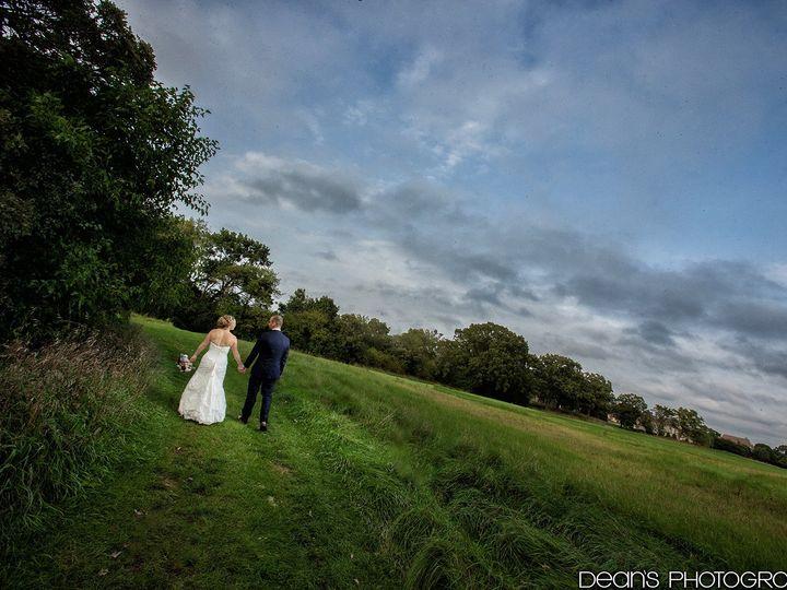 Tmx 1477534939437 Aa2553 Watertown, WI wedding photography