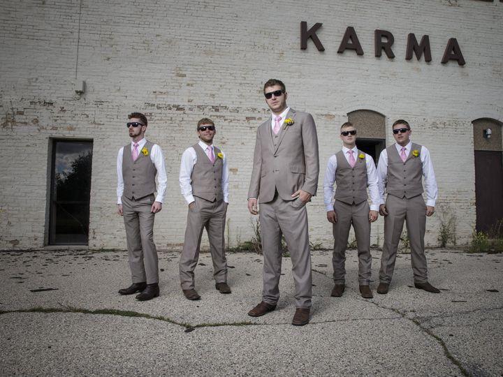 Tmx 1477534961921 Adj8677 Watertown, WI wedding photography
