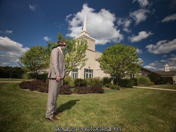 Tmx 1477534992906 Adj8793 Watertown, WI wedding photography