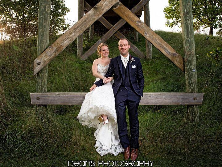 Tmx 1477535003325 Bj0587 Watertown, WI wedding photography