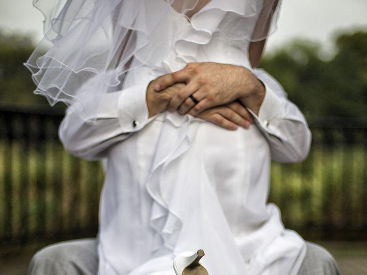 Tmx 1477535075137 Fbspshoessa4271 Watertown, WI wedding photography