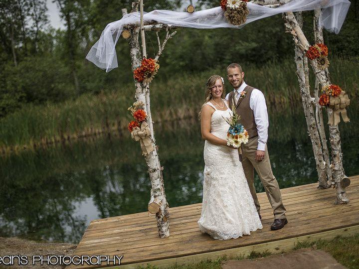 Tmx 1477535132910 Igspfullcj7212 Watertown, WI wedding photography