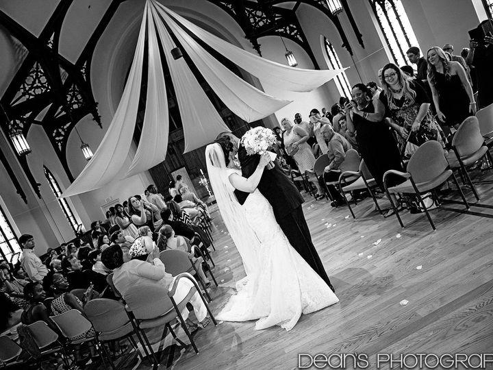 Tmx 1477535354304 Magjeremy1331 Watertown, WI wedding photography
