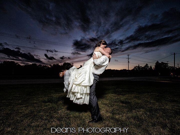 Tmx 1477535386659 Releaserj0655 Watertown, WI wedding photography