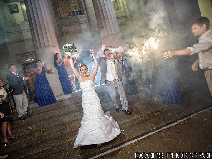 Tmx 1477535395270 Sc0573 Watertown, WI wedding photography