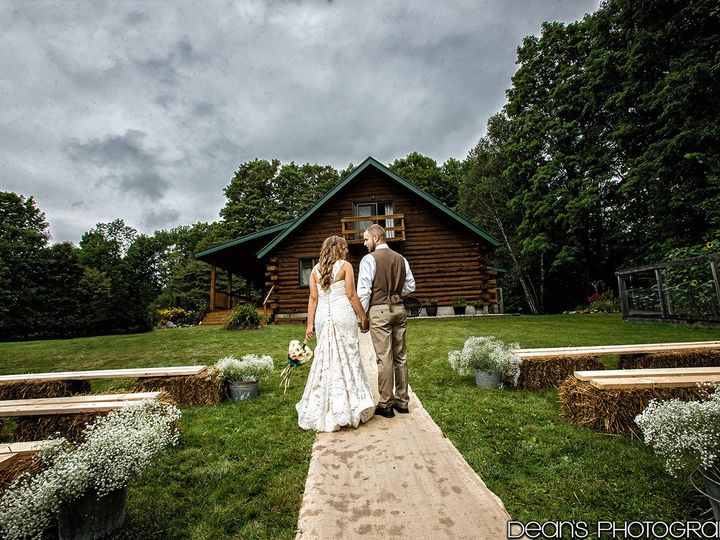 Tmx 1477535429554 Sitecovercj0565 Watertown, WI wedding photography
