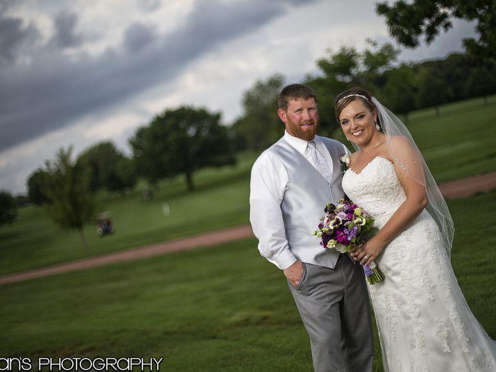 Tmx 1477535439880 Sprj1765 Watertown, WI wedding photography