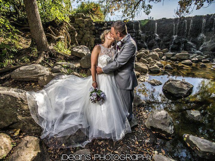 Tmx 1477535451139 Sp1et6329 Watertown, WI wedding photography