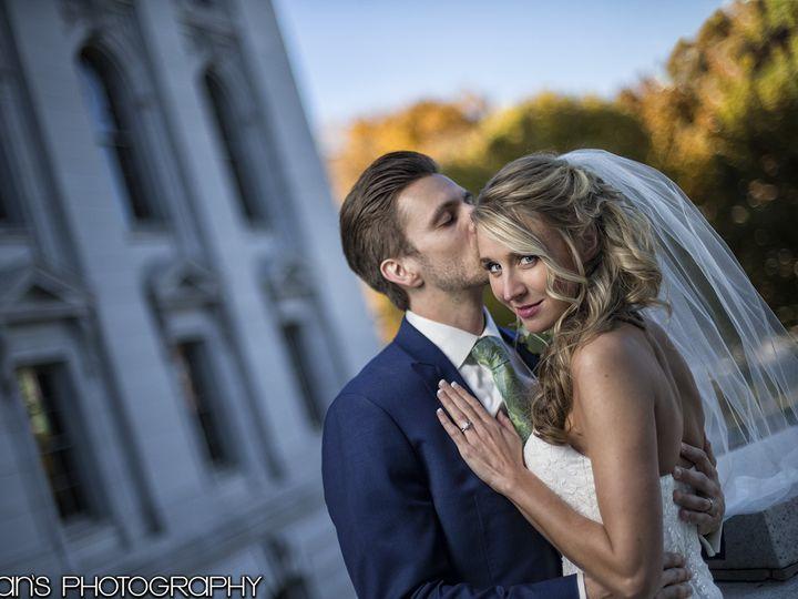Tmx 1477535461584 Sp1fullbp8865 Watertown, WI wedding photography