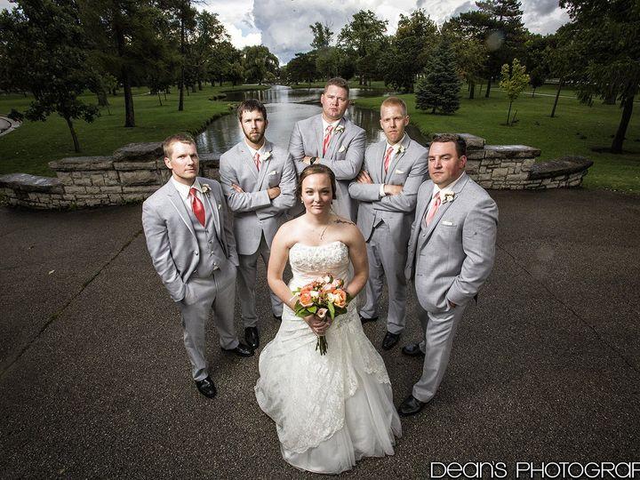 Tmx 1477535473682 Spaguysfullaa0524x1600 Watertown, WI wedding photography