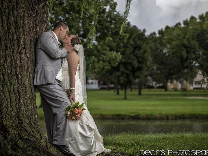Tmx 1477535483743 Spaa0554 Watertown, WI wedding photography