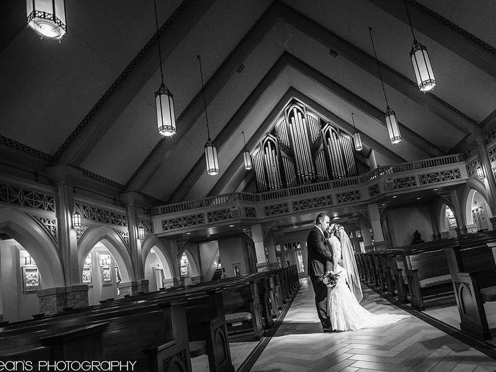 Tmx 1477535494461 Spbj2430 Watertown, WI wedding photography