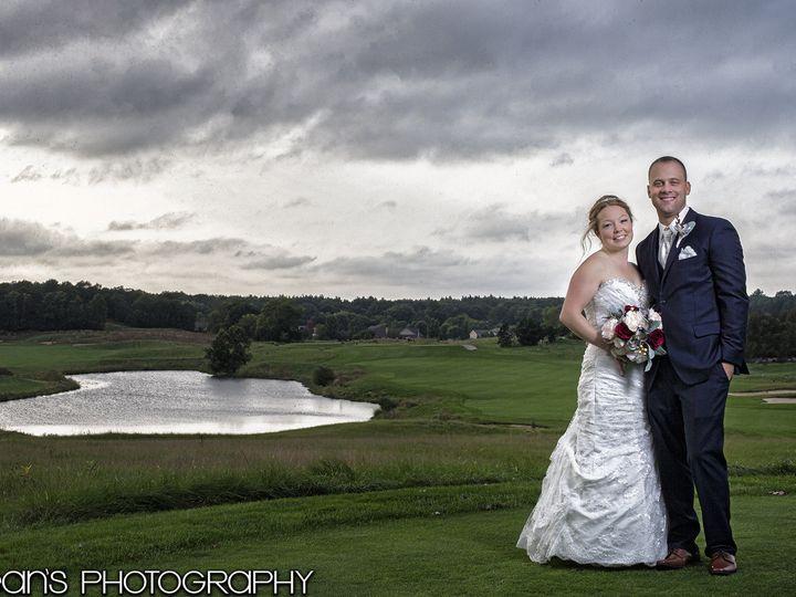 Tmx 1477535504983 Spbj2533 Watertown, WI wedding photography
