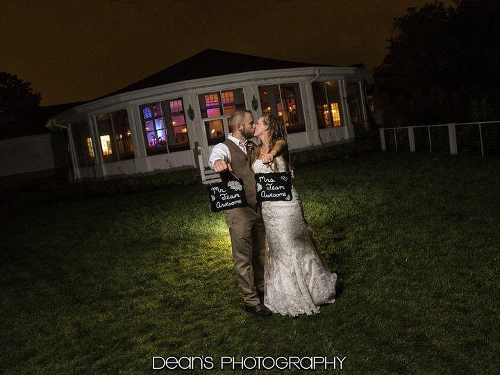 Tmx 1477535523978 Spcj7890 Watertown, WI wedding photography