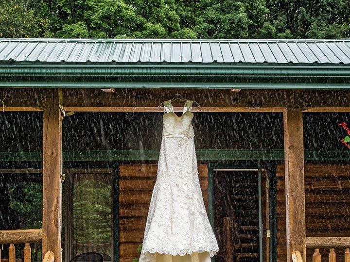 Tmx 1477535534149 Spdresscj6631 Watertown, WI wedding photography