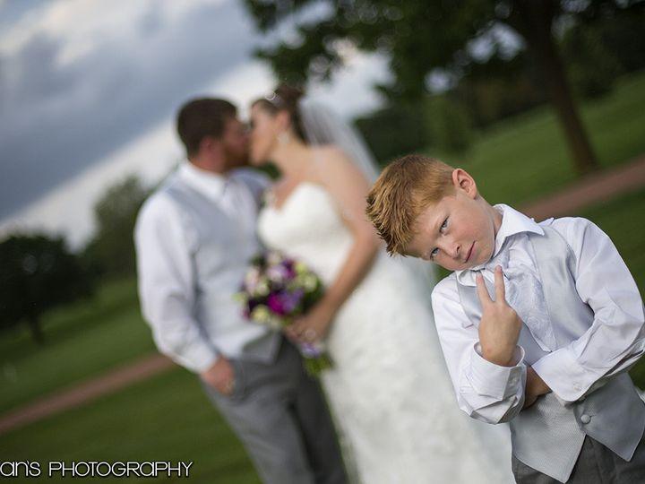 Tmx 1477535557418 Sper1771small Watertown, WI wedding photography