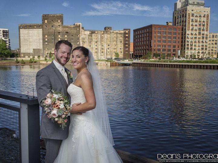 Tmx 1477535566345 Spfullvc39382048 Watertown, WI wedding photography