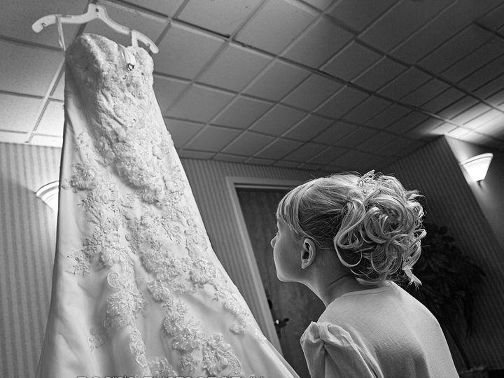 Tmx 1477535619306 Stephchris Watertown, WI wedding photography