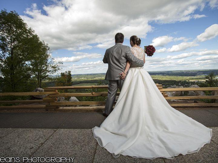 Tmx 1477535631502 Ts0521 Watertown, WI wedding photography