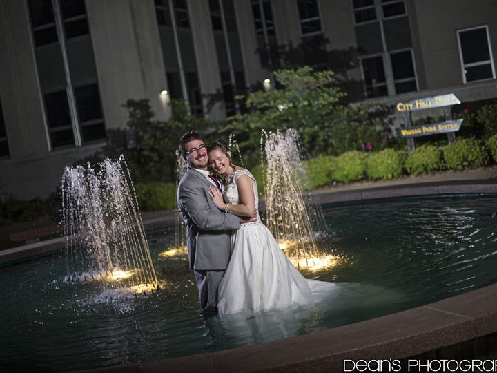 Tmx 1477535642339 Ts0542 Watertown, WI wedding photography